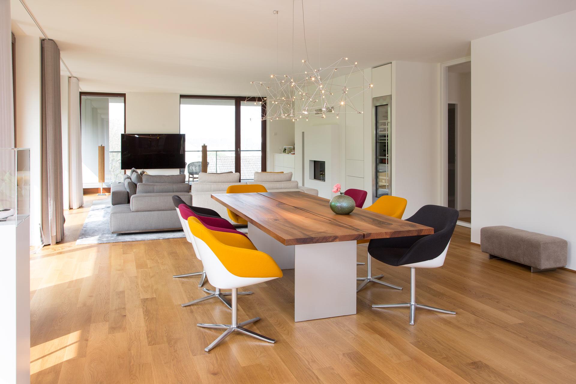 50+Beilstein Innenarchitekt und Interiordesign Köln